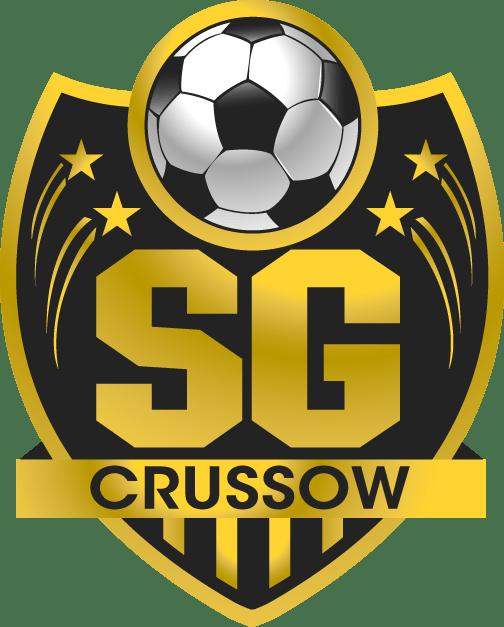 SG Crussow