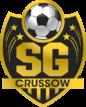SG Crussow e.V.